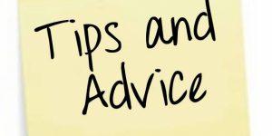 Evansville Realtor Home Tips